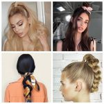 10 Amazingly Versatile Hair Styles For Long Hair