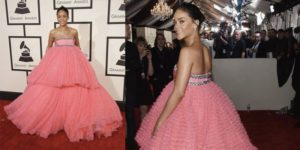 10 Fashion Disasters That You Must Avoid