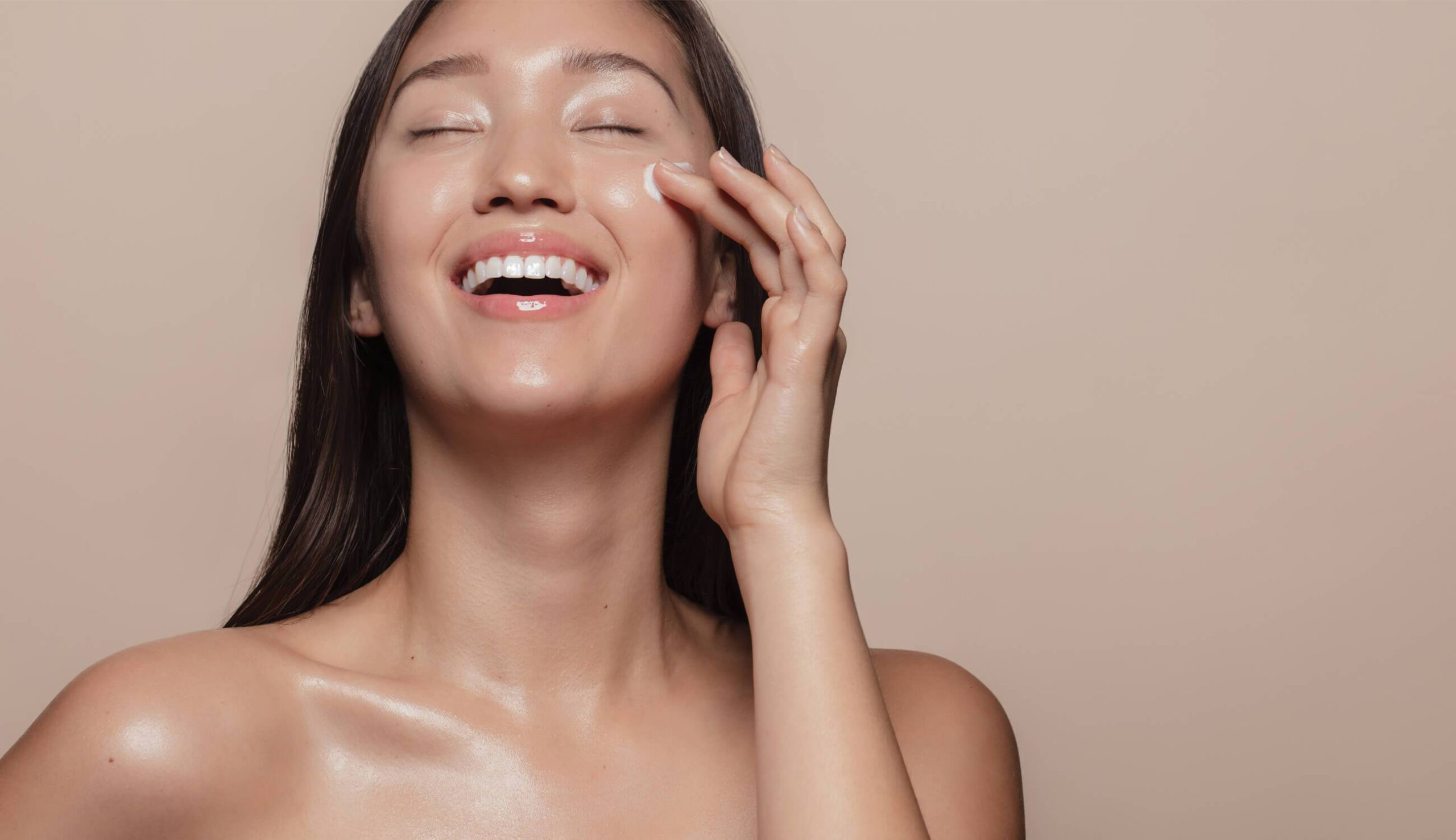 All About Korean Beauty And Skin Care