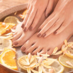 Beauty Essentials: Why And How To Do A Manicure At Home Naturally